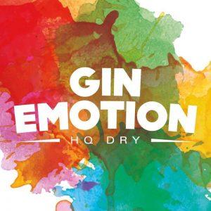 GinEmotion